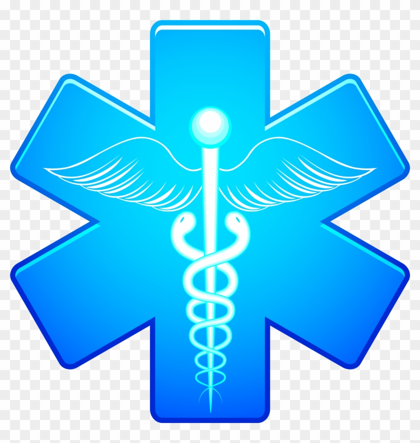 Pharmacist Symbol Png Clipart - Symbol #128217