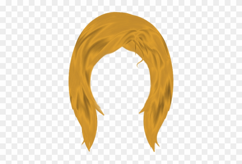 Wigs Clipart - Clipart Wig #128514