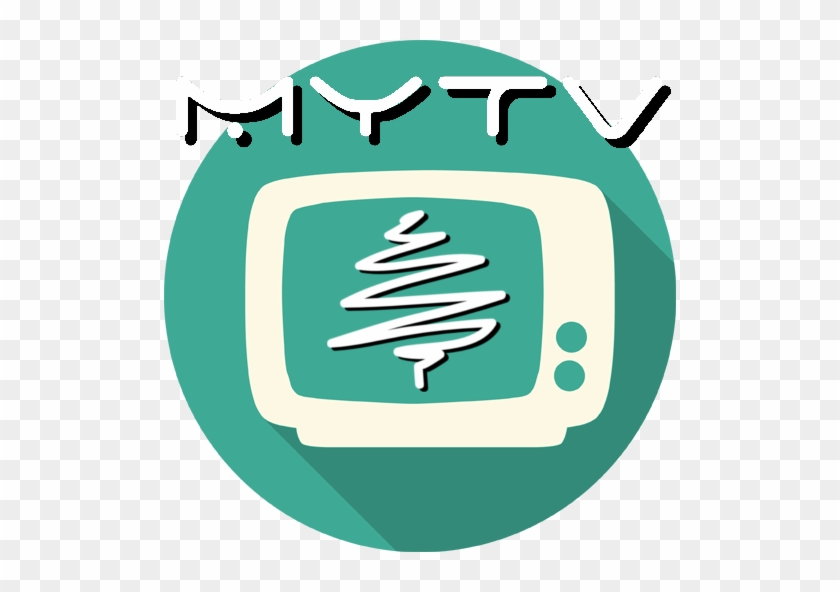 Television Icono Png #128724