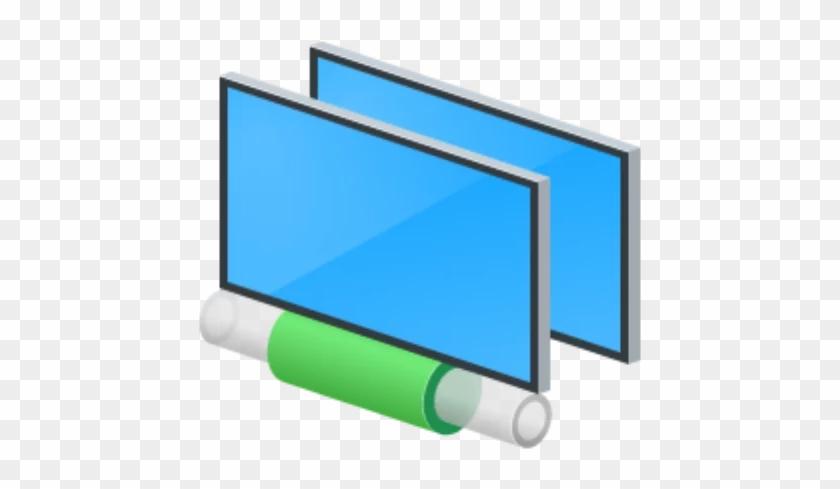 Windows 10 #128758