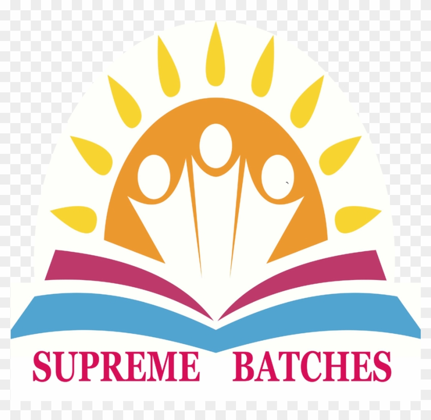Supreme Batches -come For Learn And Go For Earn - Anreddy Banking Coaching Centre #128805