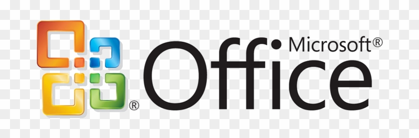 Microsoft Adds Its Famous Office On The Cloud, With - Microsoft Office 2014 #128867