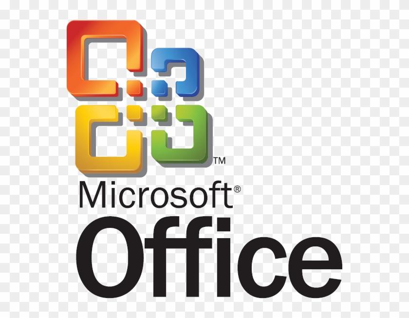 Ms Office Learn Office Documentation - Microsoft Office 2003 Free Download #128869