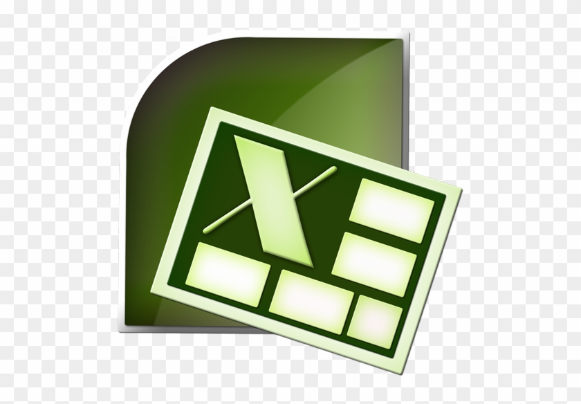 Outlook Word Microsoft Office Excel Icon Free Transparent Png
