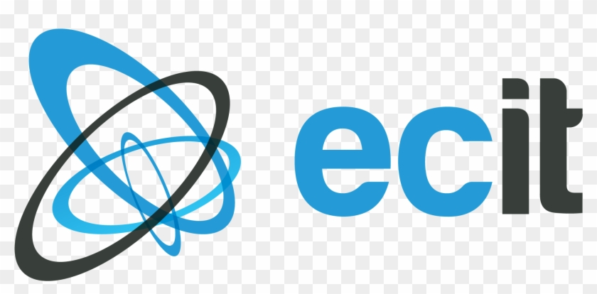 Ec It - Cloud Computing #128969