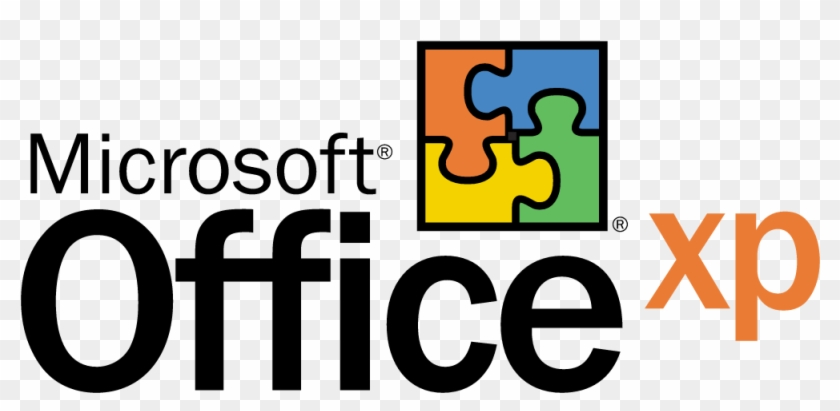Microsoft Office {focus Keyword} Skills That Will Get - Microsoft Office Collection #128973