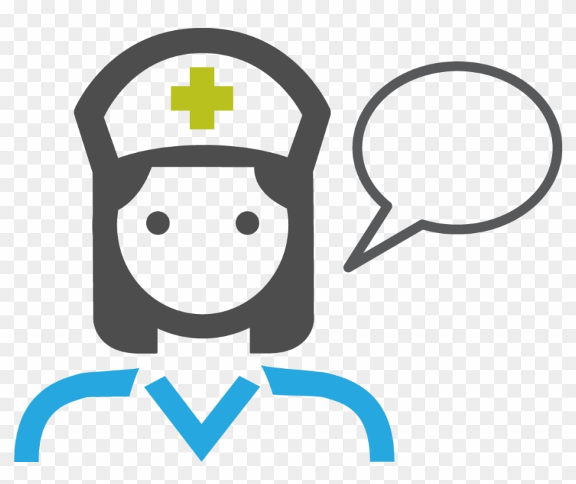 Doctor Discussion Guide - Seizures Clipart #129290