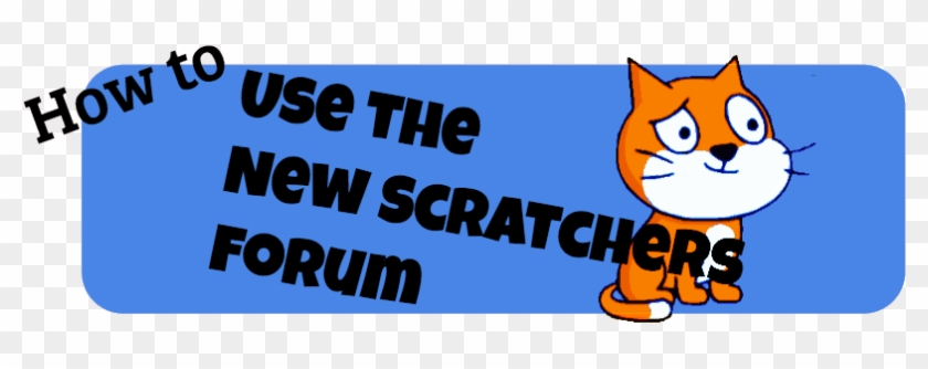 How To Use The New Scratchers Forum - Dino Pluche Triceratops 33 Cm #129302