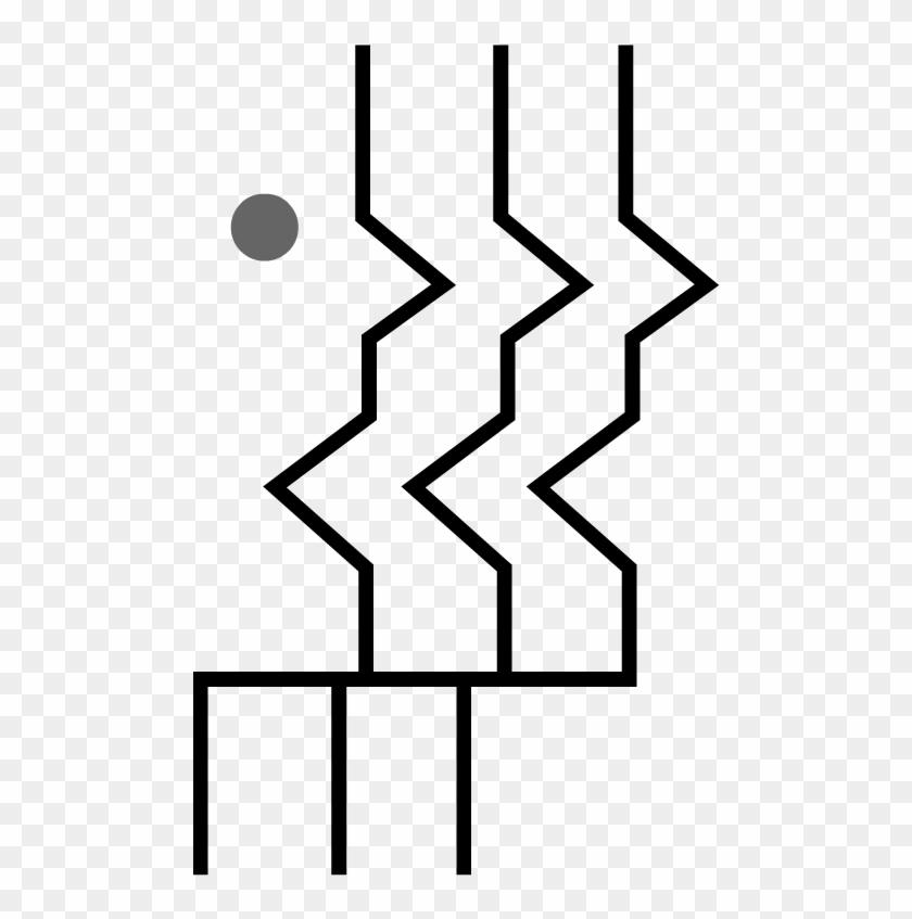 Vector Clip Art Online, Royalty Free Public Domain - Royalty-free #680546