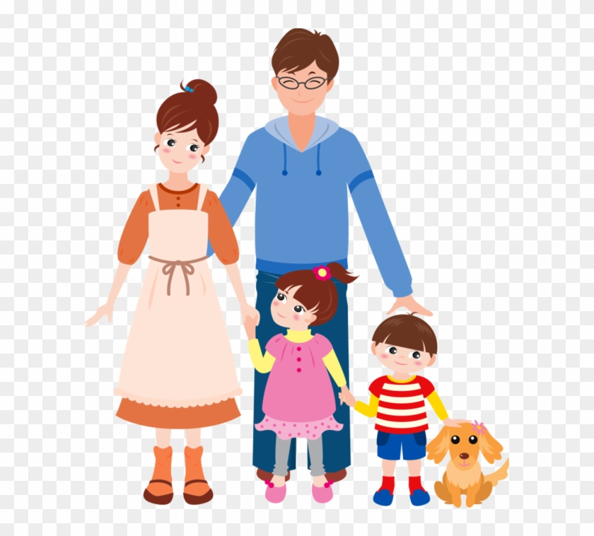 Personnages Illustration Individu Personne Gens Famille Image Clipart Free Transparent Png Clipart Images Download