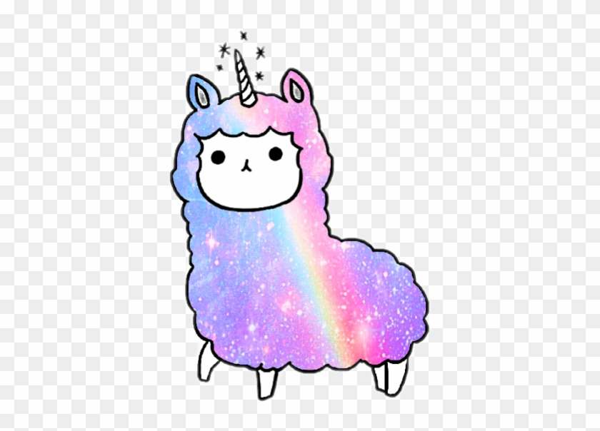Report Abuse Pusheen Cat Unicorn Coloring Pages Free
