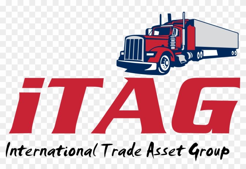 Itag Equipment - Kansas State University Wildcats #680782