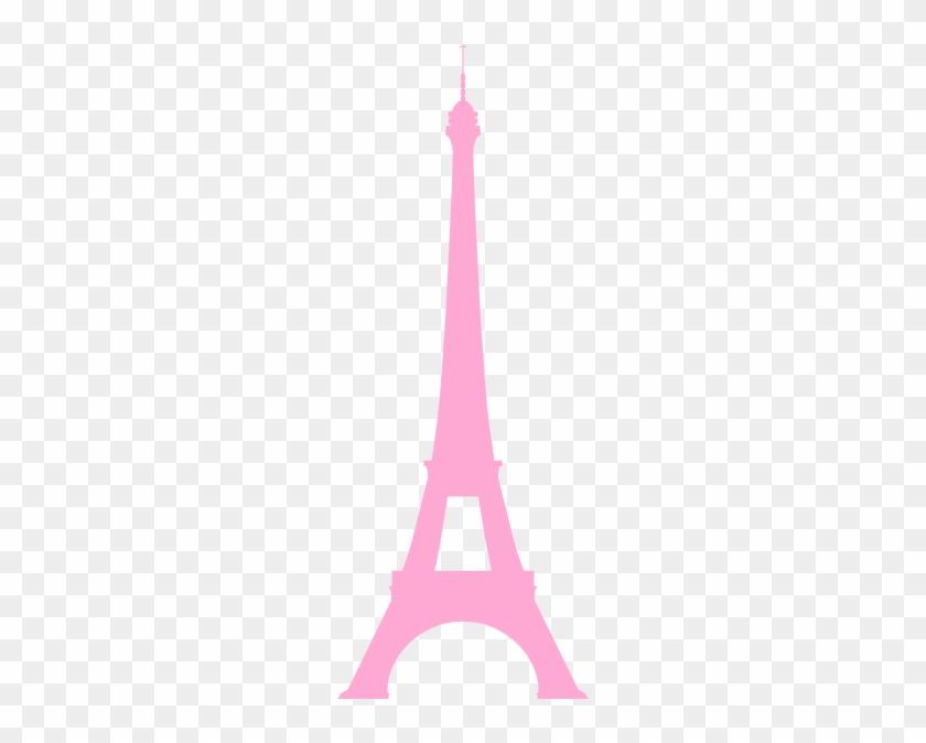 Tour Eiffel Eiffel Tower Hi Clipart Pink Eiffel Tower Clip Art Free Transparent Png Clipart Images Download