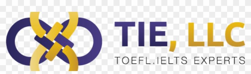 Teacher, Training, Toefl, Ibt, Online Classes, Denver, - Test Of English As A Foreign Language (toefl) #681005