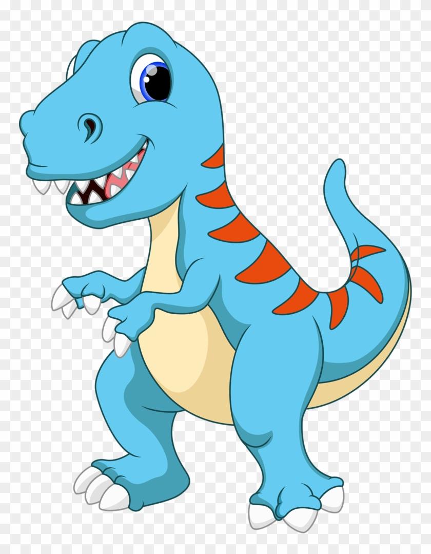 Tyrannosaurus Ankylosaurus Triceratops Dinosaur Dinossauro
