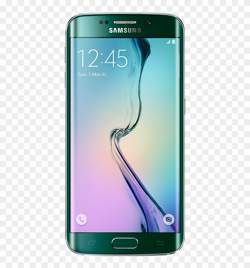 Galaxy S6 Edge Samsung S7 Edge 128gb Price In India Free