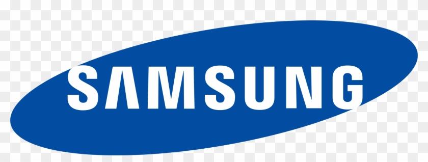 Gallery Of Samsung Galaxy Logo Vector Eps Free Download - Samsung Logo Png #681175