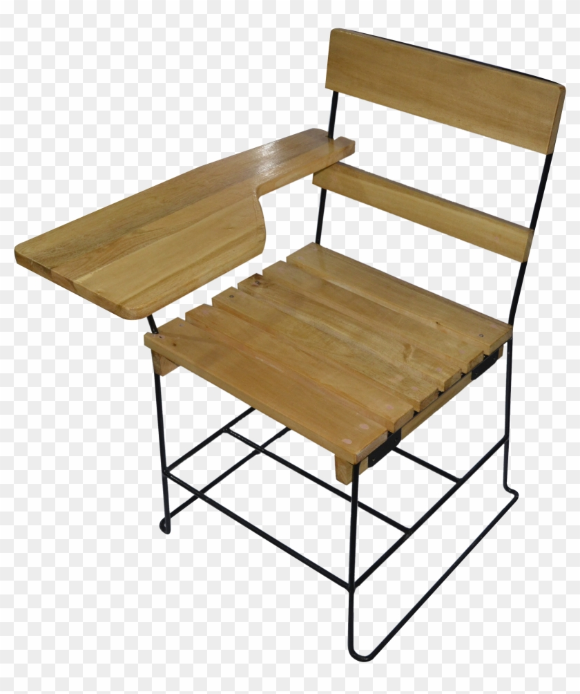 School Chairs Oliver Project Solutions Vintage Ch School - Folding Chair #681547