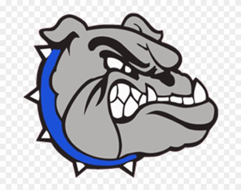 Edmond Memorial High School Logo #681792