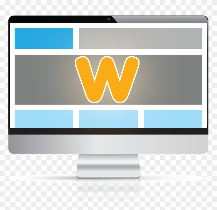 We Build Professional Weebly Websites - Responsive Web