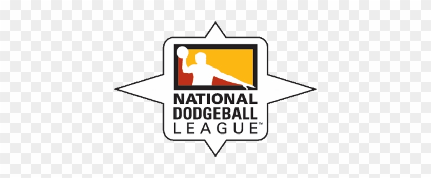 Ndl - National Dodgeball League #682856