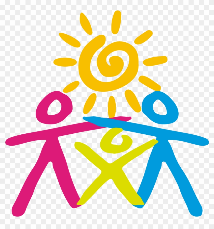In Home Family Therapy And Individual Counseling Agency - Sun Clip Art #683268