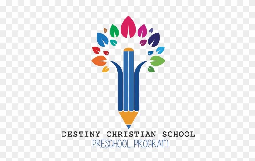 Preschool Ecs Registration Now Open School Logo Vector Free Transparent Png Clipart Images Download