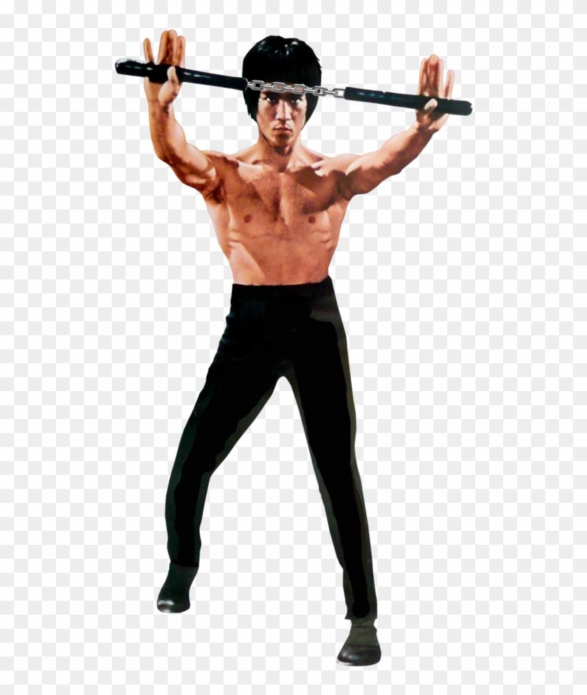 Bruce Lee Png Transparent Images Free Download Clip Enter The