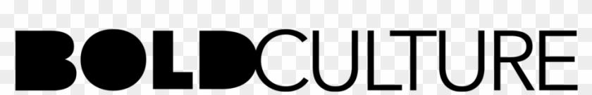 Logo Dark Logo Light Logo - Logo #684126
