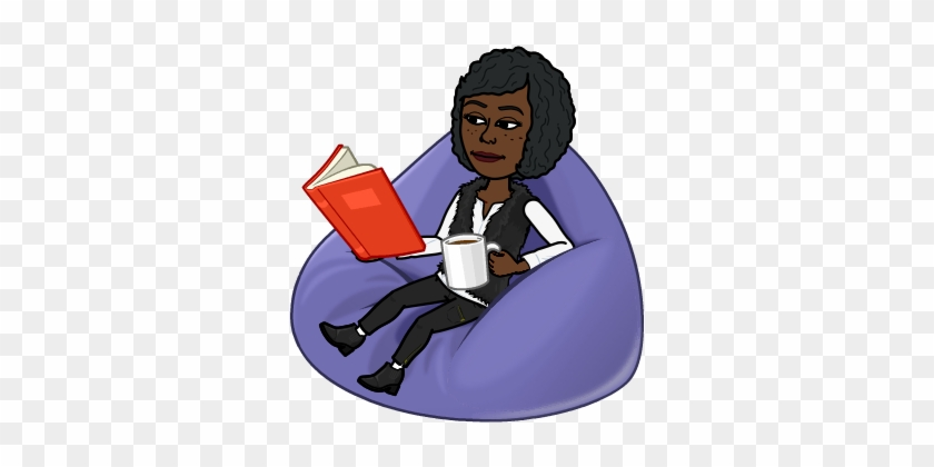 Bitmoji Can Be Used To List The Procedures You Want