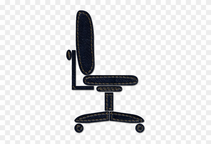 pin clip art desk chair office chair icon free free transparent rh clipartmax com Office Chair Symbol Industrial Desk Icon