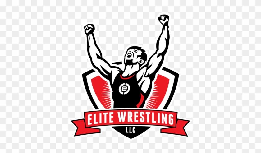 Christian Render - Elite Wrestling #685776
