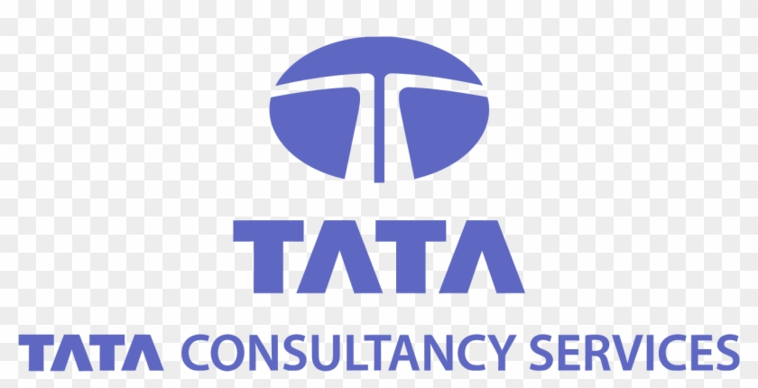 Tcs Wins Record $2 - Tata Consultancy Services Limited #686105