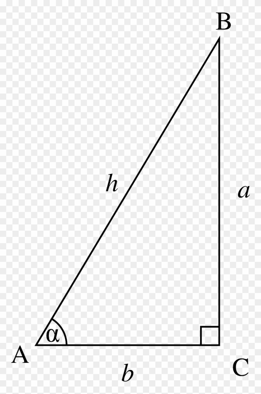 trigonometry right triangle mathematics essay - trigonometry right