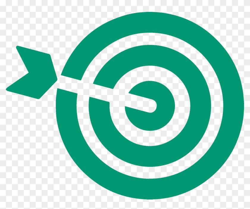 Resultado de imagen para vision icon