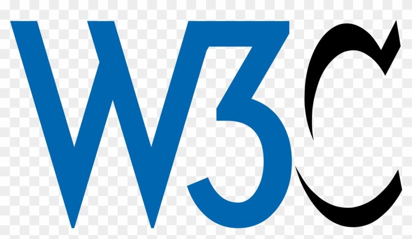 Open - World Wide Web Consortium #687587