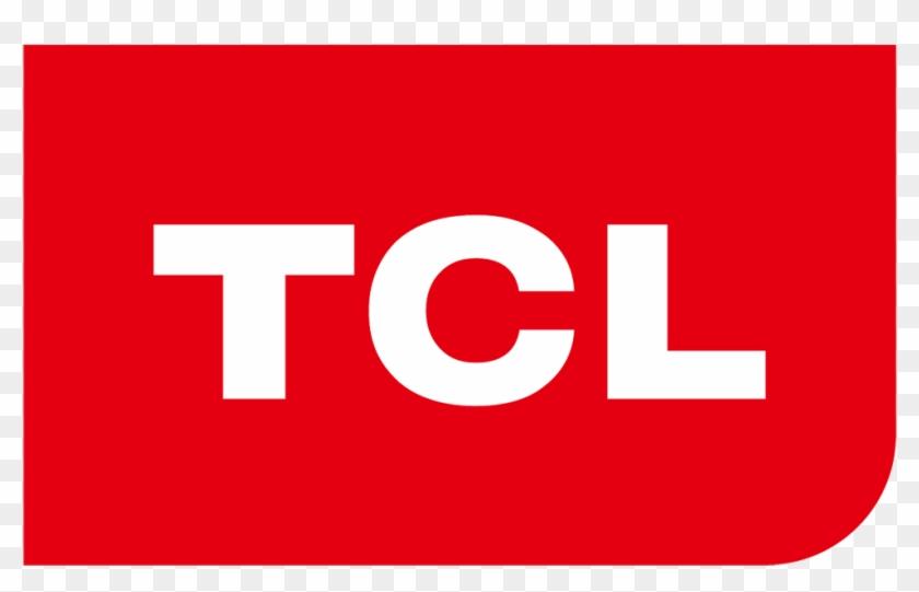 Tcl-logo - Buy Now Animated Gif #688151