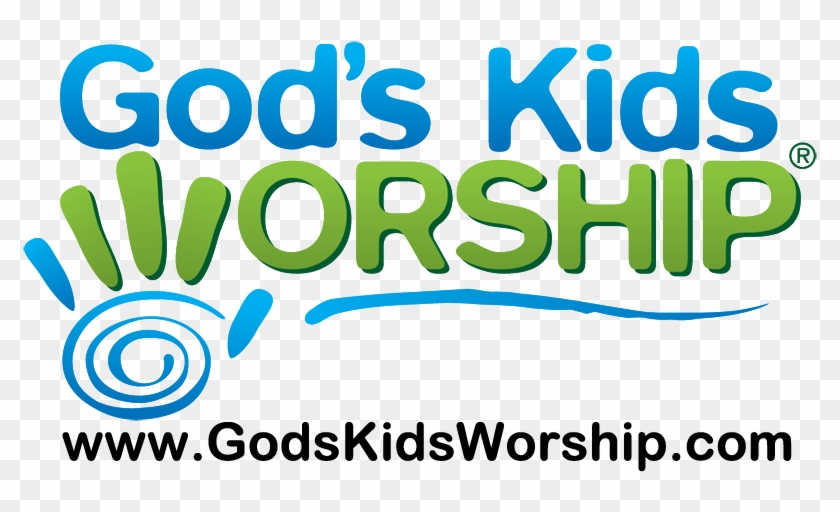 Children's Praise And Worship - Kids Worship #688552