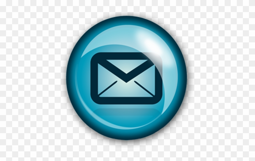 Mail Feel Free To Contact Us Email Symbol For Email Signature