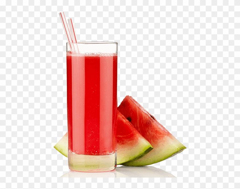 151 1519724 watermelon fruit juice png