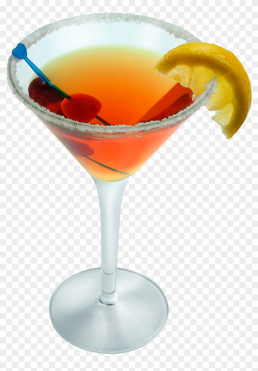 Glass Png Image - Join Us For Happy Hour-invite Card #689012