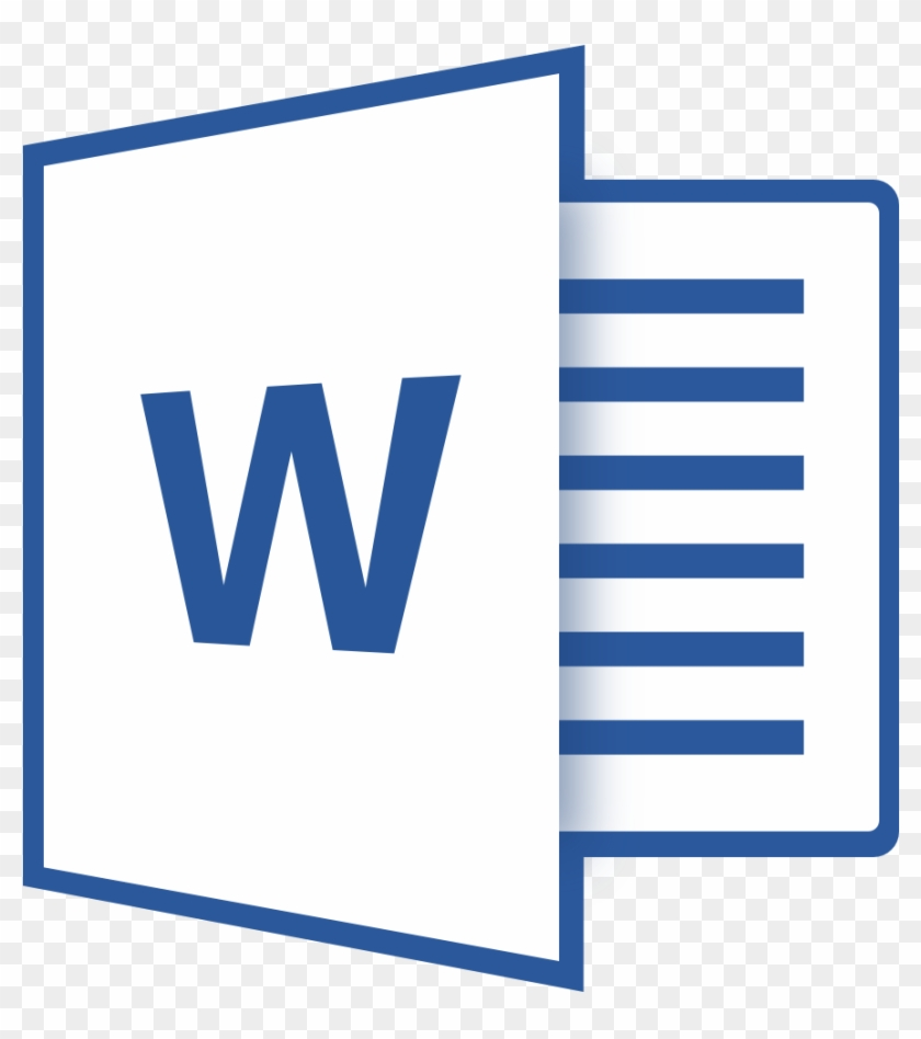 How To Fix Compatibility Mode Error In Microsoft Word - Microsoft Word Icon 2014 #689388