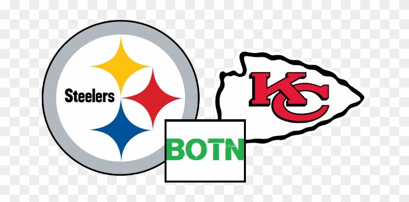 Kansas City Chiefs New Logo Free Transparent Png Clipart Images