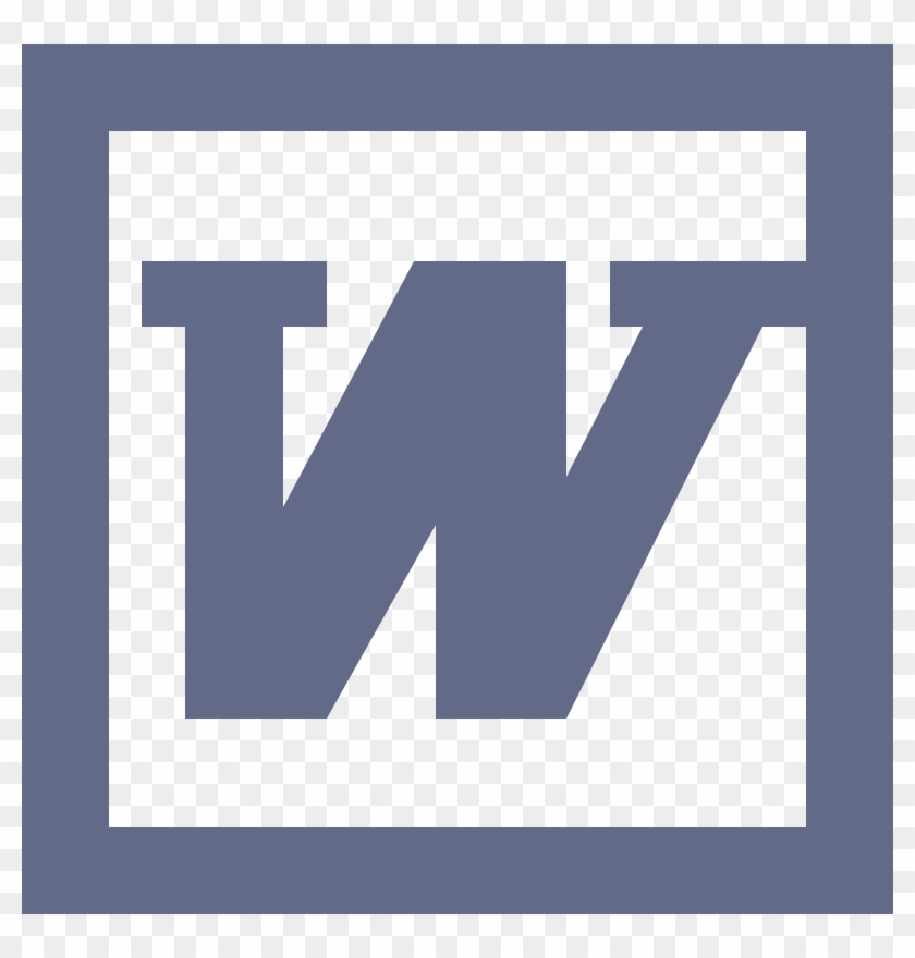 office word for free