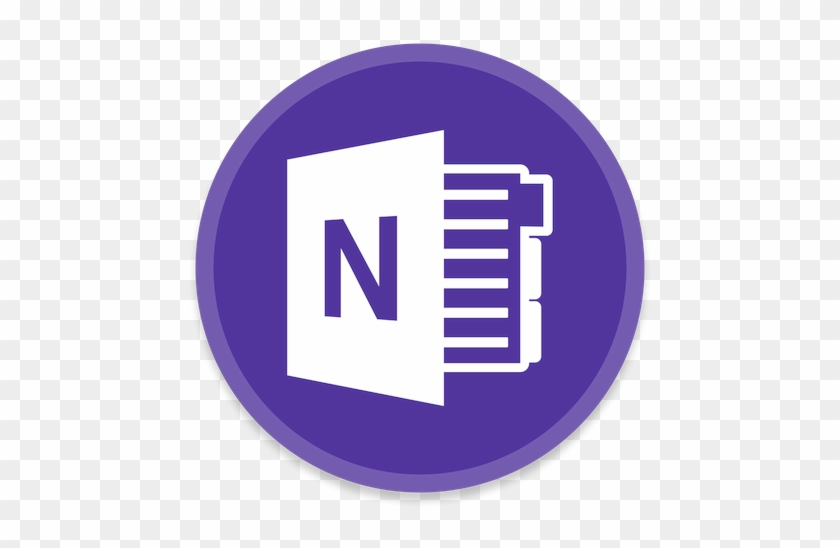 Button Ui Ms Office 2016 Iconset - Word Circle Png Icon #689485