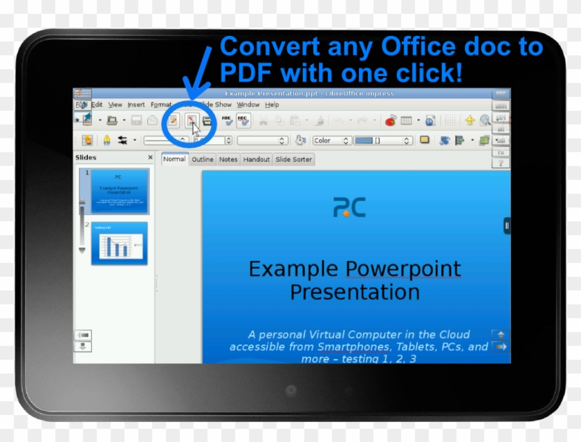 Convert To Pdf From Word Doc On Kindle Fire Hd Hdx - Kindle Fire Hd