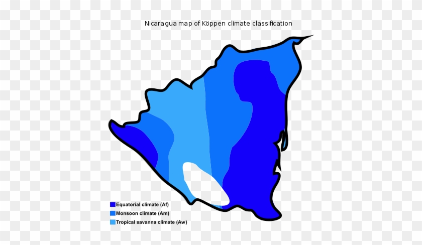 Koppen Map on kop map, subtropical zone map, knoll map, russia tundra map, martin map, brown map, key map, classification map, hill map, peters map, humidity map, nelson map, koban map, miller map, peterson map, mitchell map, climate map, world map,