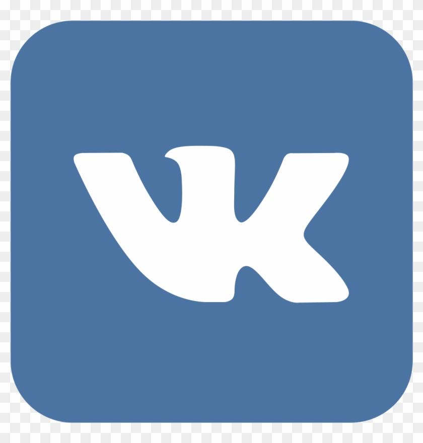 Состав Клана   Team Members [SAB] 152-1520906_вконтакте-лого-png