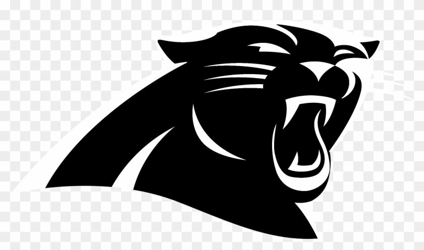 Carolina Panthers Logo Png Transparent Svg Vector Carolina