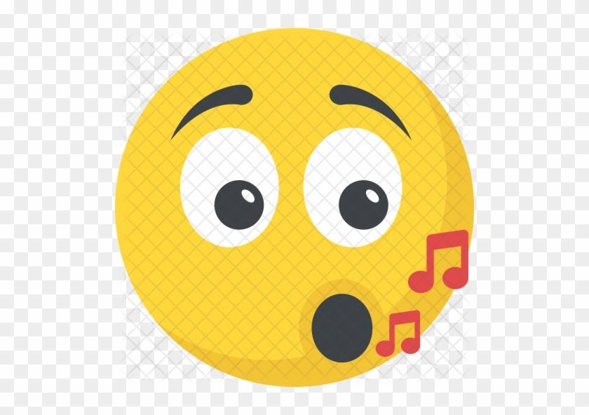 emoji icons png free download
